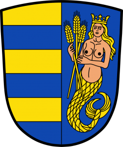deu_niederschoenenfeld_coa