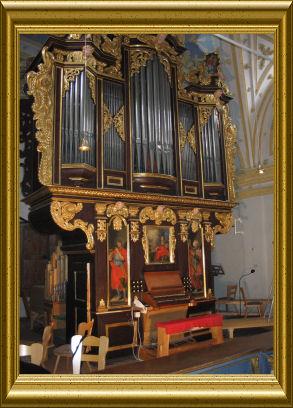 gesamte-orgel